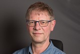 Bo Otterstrøm